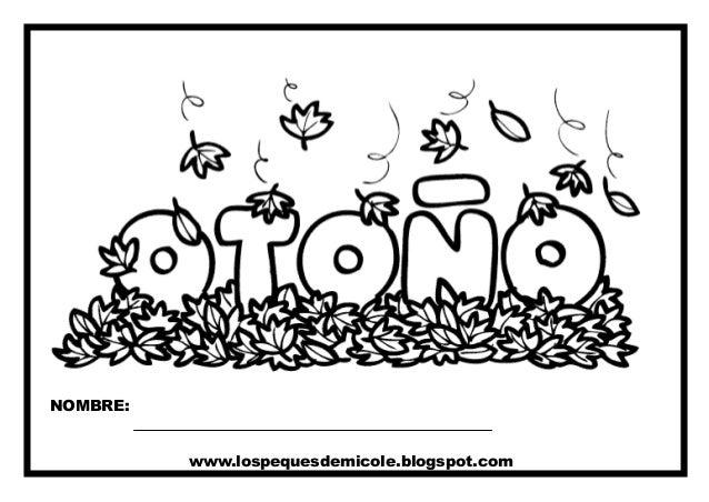 NOMBRE: www.lospequesdemicole.blogspot.com