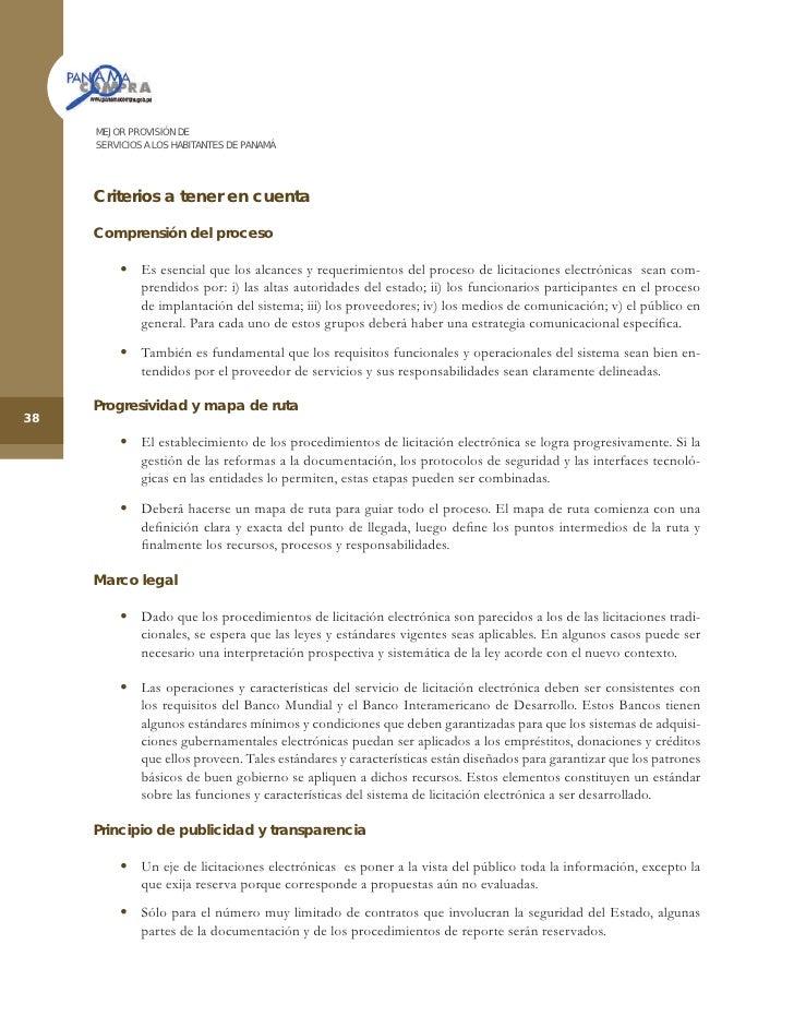 Perfecto Mejor Compra Marco De Imagen Electrónica Elaboración ...