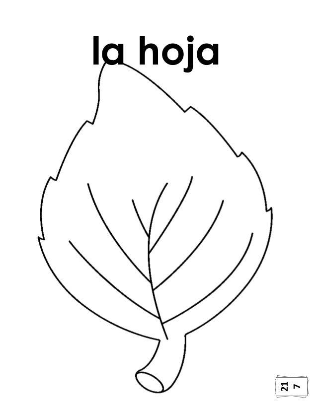 Famoso Página Para Colorear De árbol De Manzana Embellecimiento ...