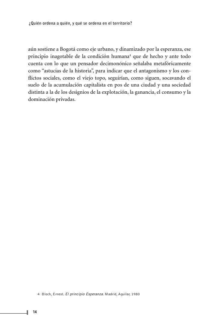 investigacion accion participacion pdf fals borda