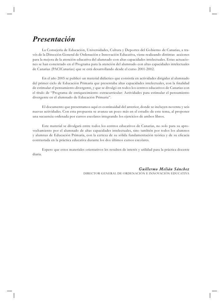 Atractivo Libros De Colorear Rojo Granja Estudio Regalo - Ideas Para ...