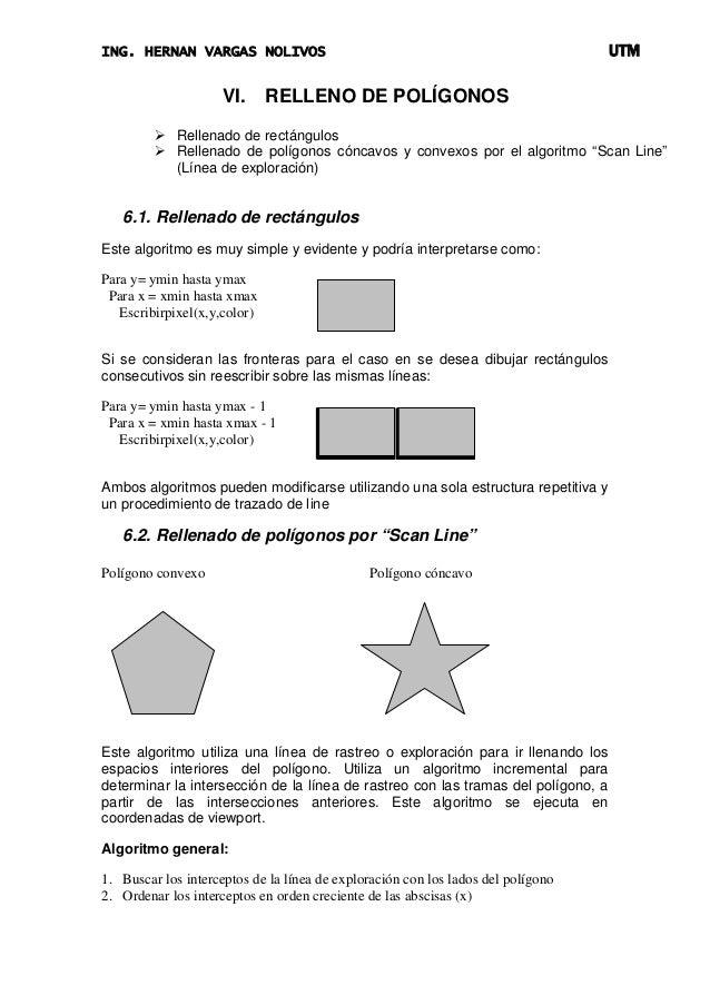 Libro procesamiento imagenes