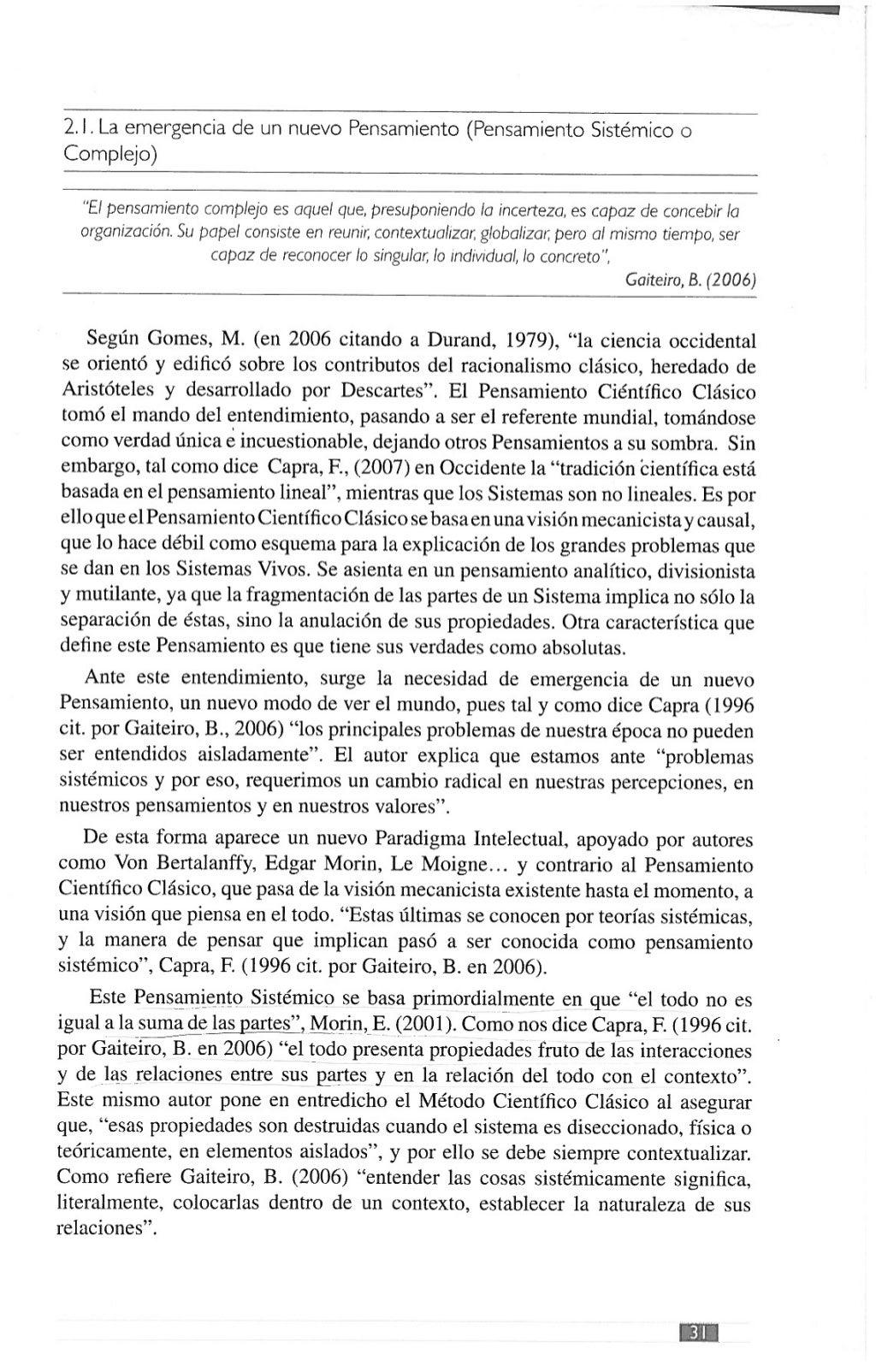 Libro Que Es La Periodizacion Tactica