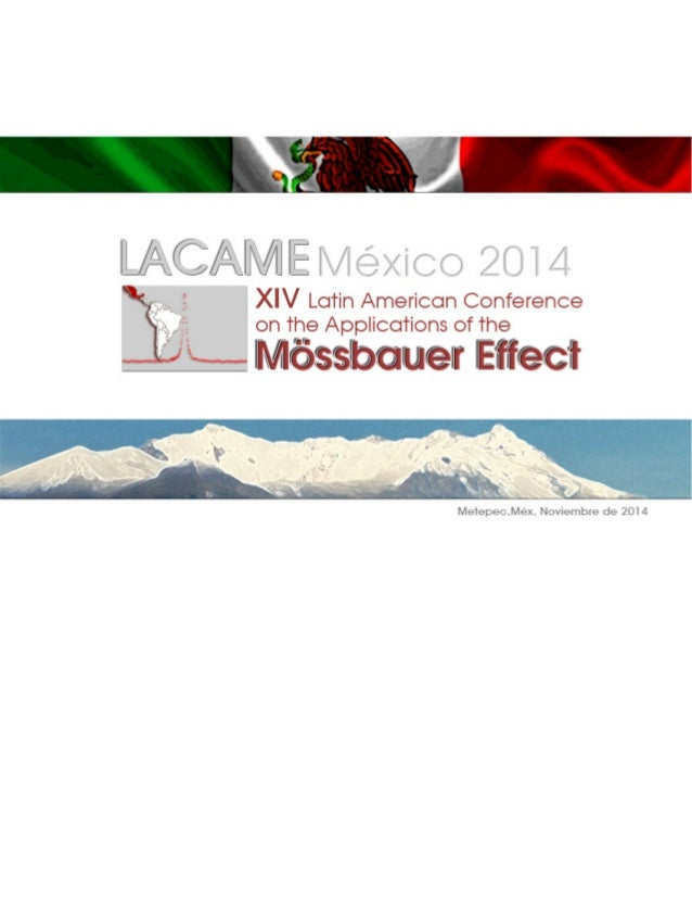 EDITADO POR:  Agustin Cabral Prieto (ININ)  Eduardo Carpiette (Dirección de Educación Continua ya Distancia – UAEM)  Loren...