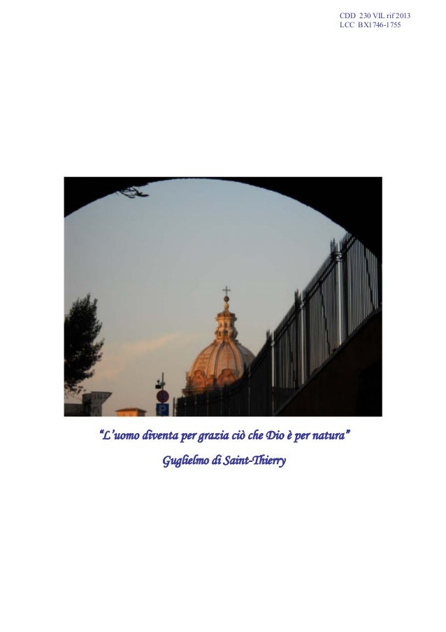 lumen gentum essay Lumen gentium, the dogmatic constitution on the church, is one of the principal documents of the second vatican council this dogmatic constitution was promulgated by pope paul vi on 21 november 1964, following approval by the assembled bishops by a vote of 2,151 to 5.