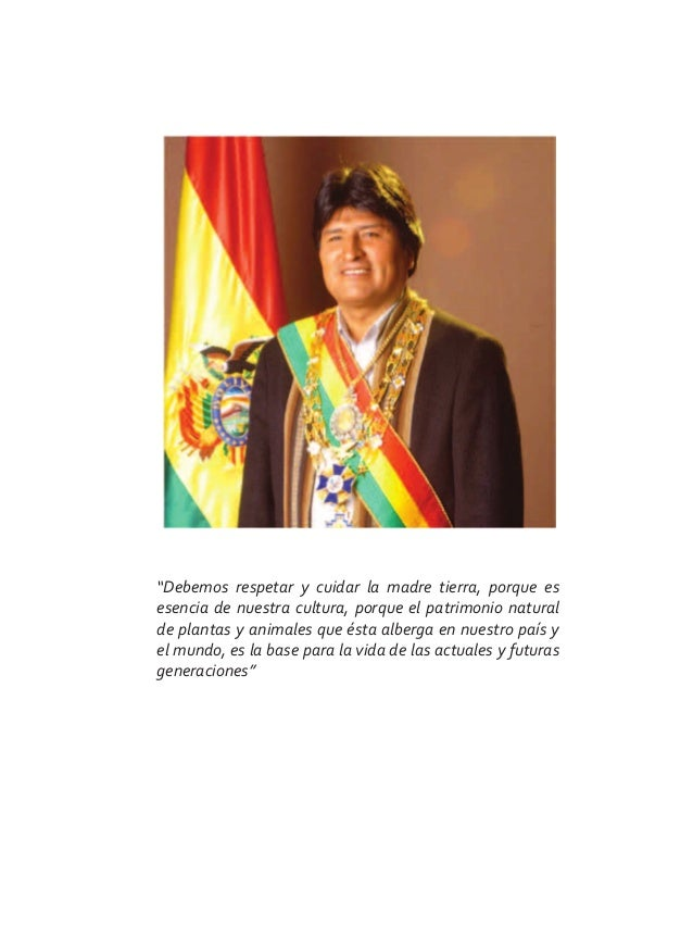 2012  LIBRO ROJO de la Flora amenazada de Bolivia. Vol. I. Zona Andina  COPYRIGHT   ©MMAYA, 2012 Todos los derechos res...