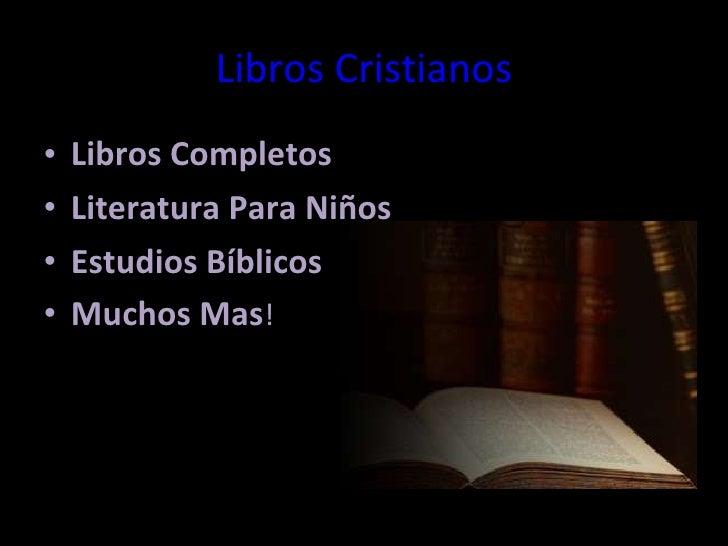 Libros De Estudios Biblicos Gratis Libros De Estudios