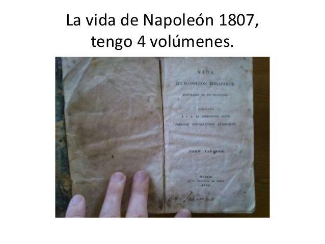 Libros antiguos en venta 2014 - Libros antiguos valor ...