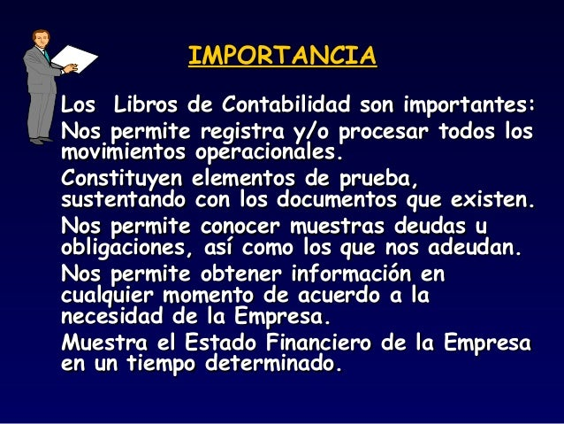 Libros contables for Porque son importantes los arboles wikipedia