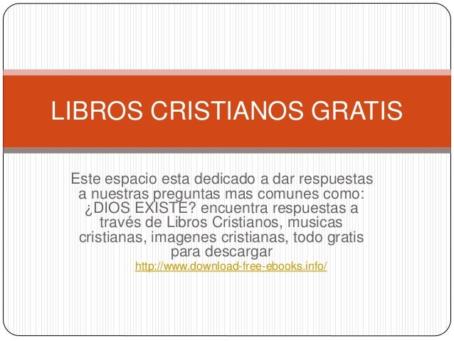 libros-cristianos-gratis-1-638.jpg?cb\u0