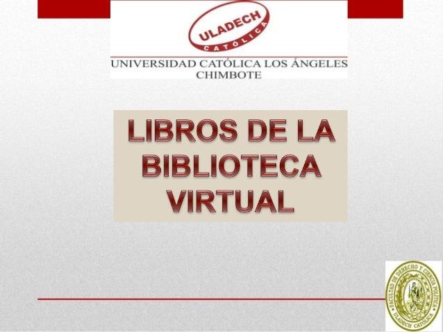 """UNIVERSIDAD CATÓLICA LOS ÁNGELES CHIMBOTE  LJEÉÉSÏIÉLA    '7 E'   DE  , '_' —¿  I ¡  4 a É ¡ _ __I  _  x V, ' v V"""":  _' V:..."""