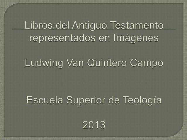 Genesis http://kimbanda7lineas.ning.com/profiles/blogs/la-creacion-del-mundo Exodo http://milagrosoamor.blogspot.com/2012/...