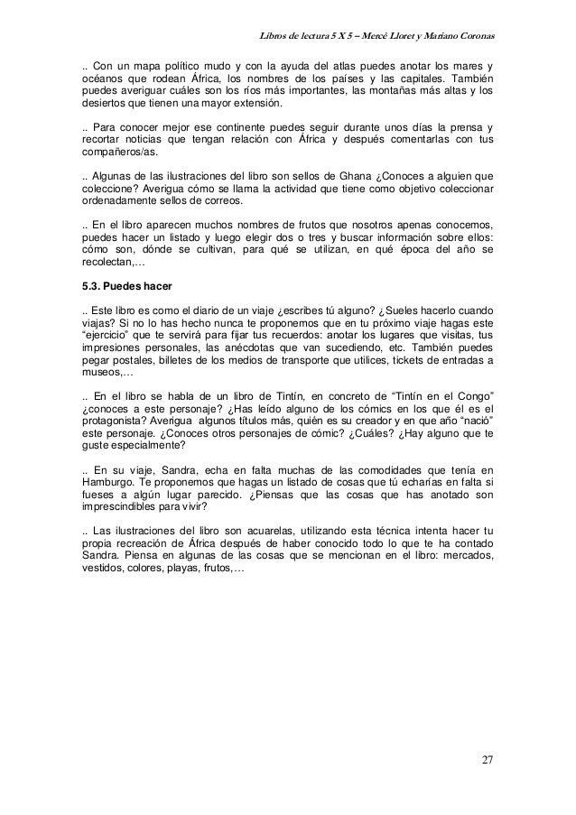 Magnífico Diseña Tu Propio Libro Para Colorear Composición - Ideas ...