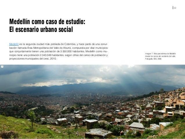 24 1. Algunos datos históricos de Medellín siglo xx en la ciudad de Medellín, el déficit de vivienda para la nueva poblac...