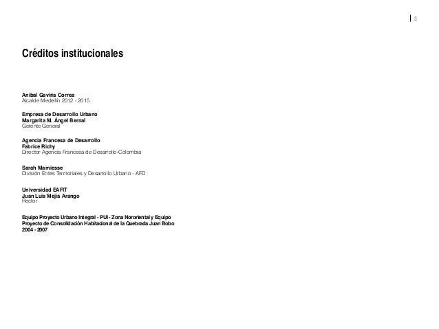 5 Agradecimientos Entidades Responsables de Planificación, Gestión, Coordinación, Seguimiento y Ejecución 2004 -2007 Minis...