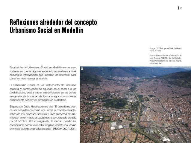39 1.2 La experiencia de Bogotá – Colombia en la década de 1990 La transformación de Bogotá durante 1990 ha marcado un pa...