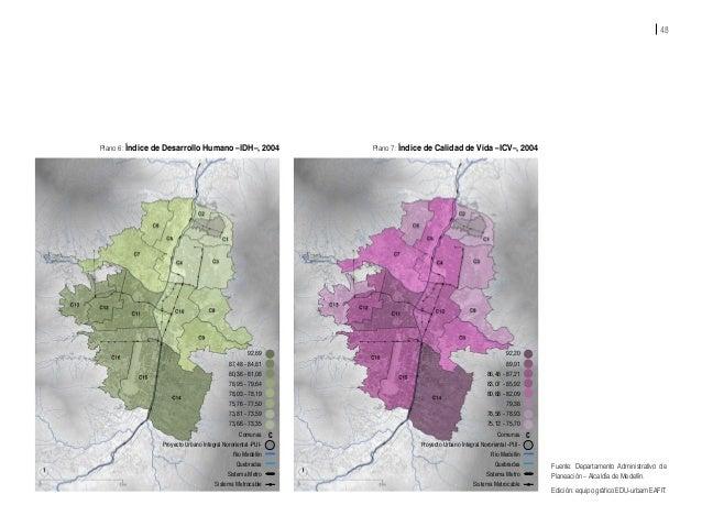 50 Uno de los instrumentos de intervención más destaca- bles, desarrollados dentro del Urbanismo Social, fueron los denomi...