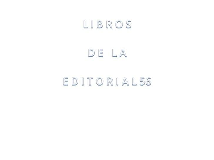 TÍTULO: El tesoro de Juan.• AUTOR: Pablo Amaya• ILUSTRADOR: Pablo Amaya• EDITORIAL: Ortega 56• RESUEN:• Juan, es un niño d...