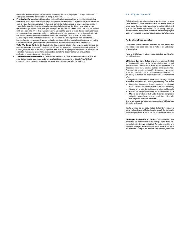 Libro sroim1   cesar saenz