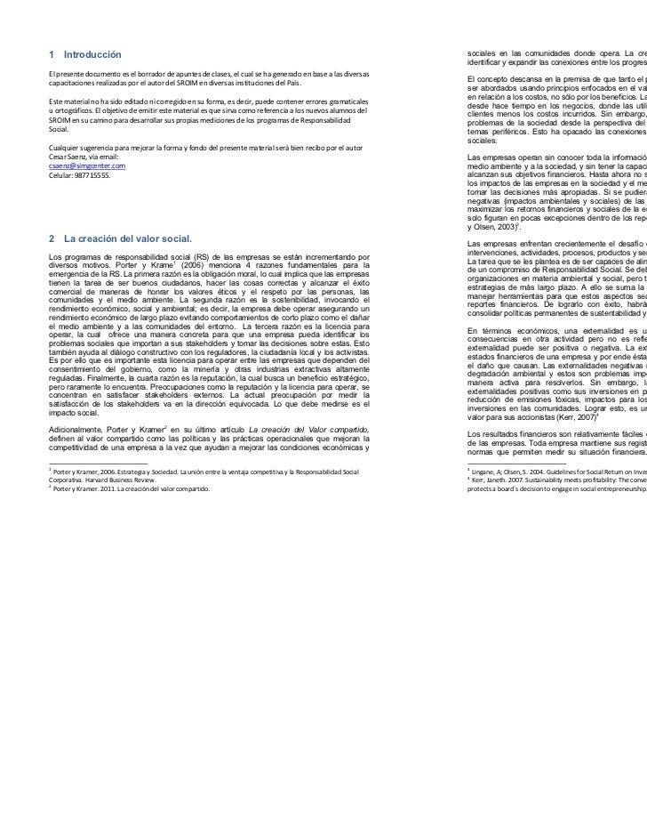 Libro sroim1   Cesar Saenz Acosta Slide 2