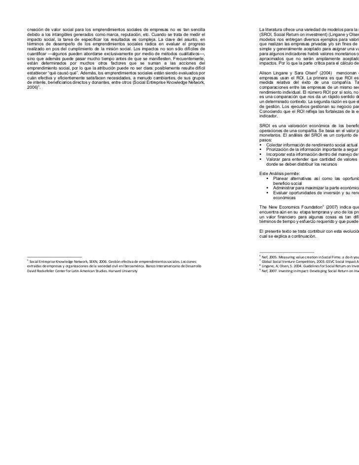 Libro sroim1   Cesar Saenz Acosta Slide 3