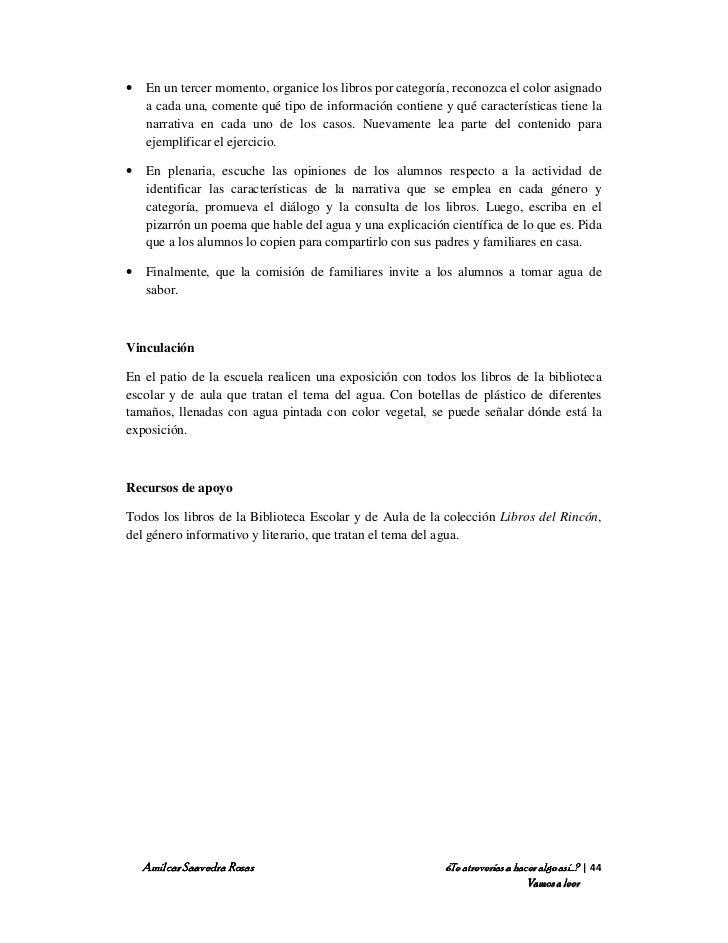 Moderno El Color Del Resumen Del Libro De Agua Regalo - Ideas Para ...