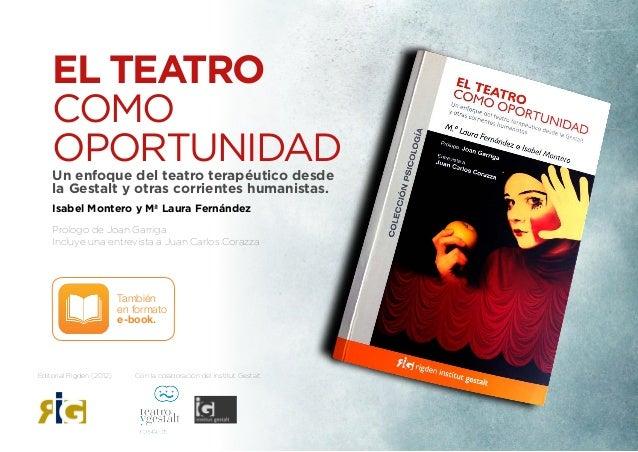 Isabel Montero y Mª Laura Fernández Prólogo de Joan Garriga Incluye una entrevista a Juan Carlos Corazza Con la colaboraci...