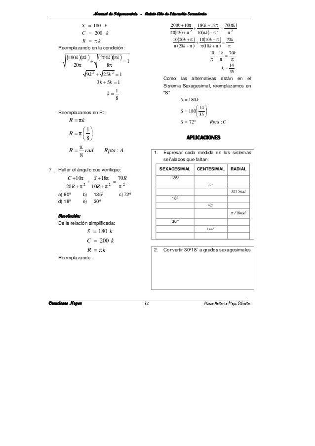 Preuniversitario trigonometria lexus.pdf