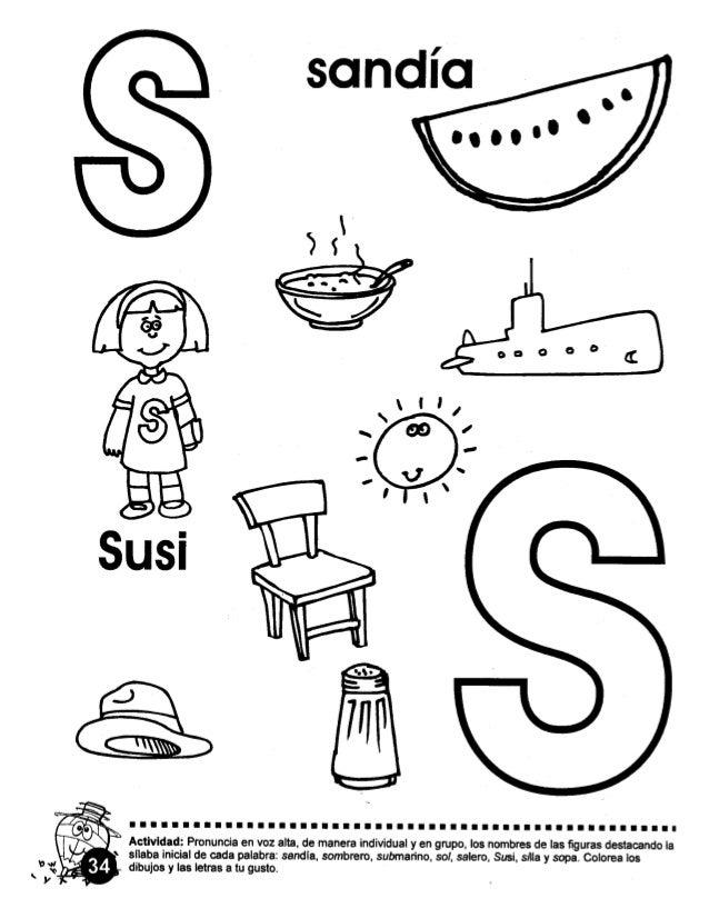 Perfecto Libro De Actividades Para Colorear Inspiración - Dibujos ...