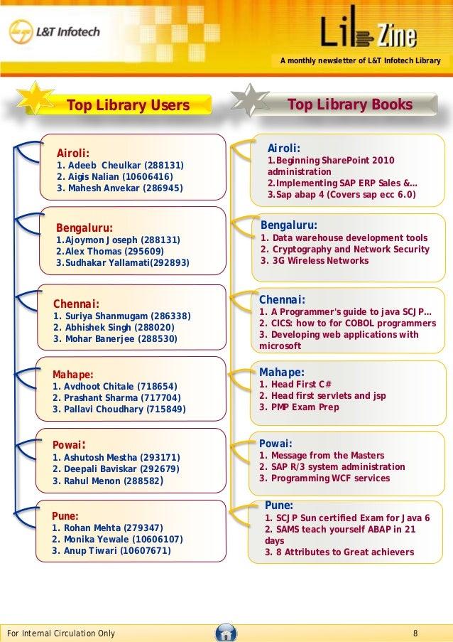 sap library ecc 6.0