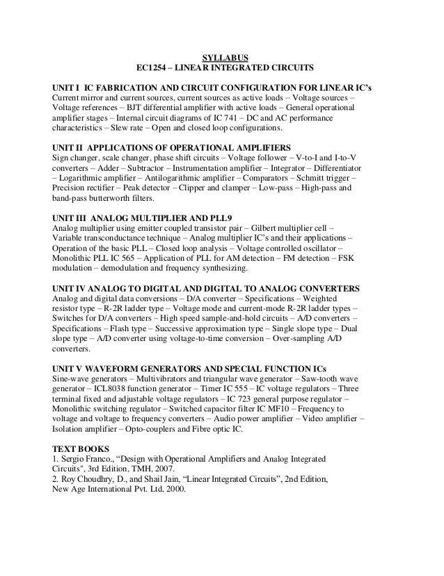 lica textbook bakshi free download pdf 5
