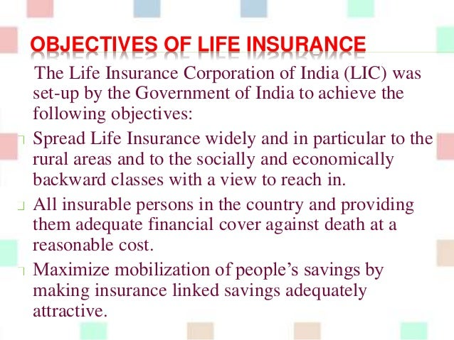 Image Result For Lic Insurance Policy Types