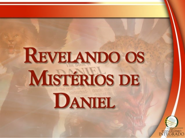 Daniel 4
