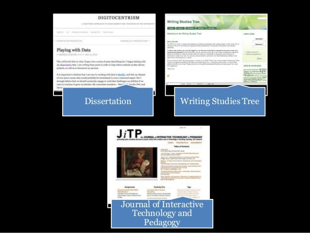 Licastro_NFAIS_HumanitiesRoundtable_Fall2014 Slide 2