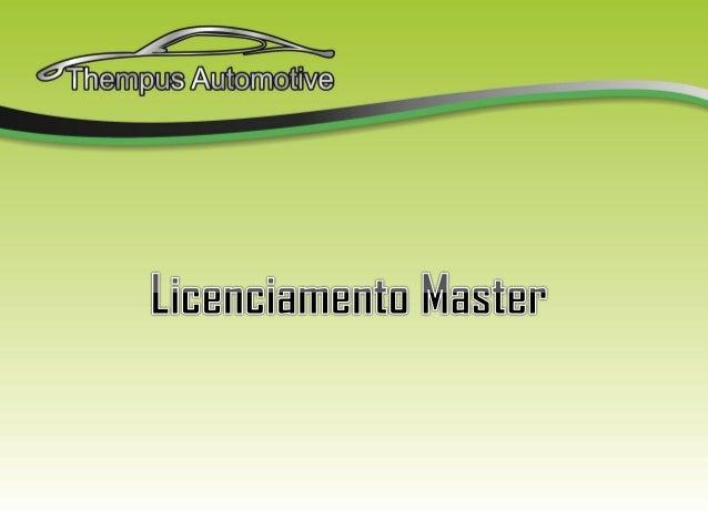 Agradecemos o seu interesse em nossa empresa, para tanto, é com satisfação que apresentamos este informativo do sistema Th...