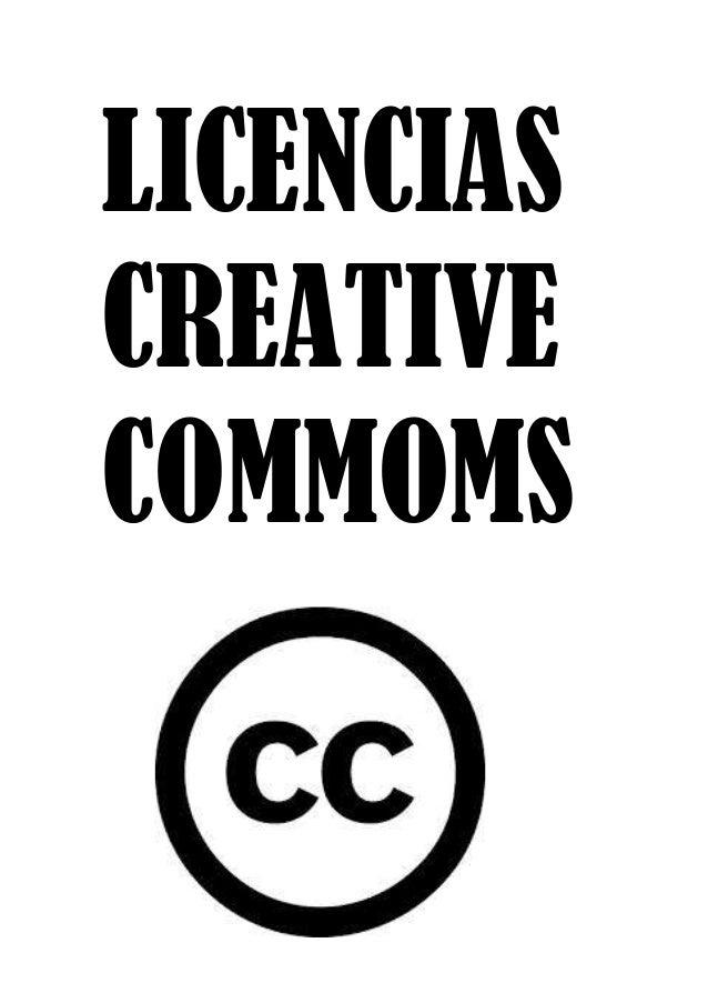 licencias (COmputacion)
