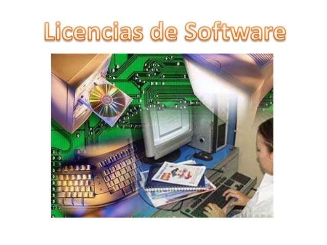 Se refiere al equipamiento lógico o soporte lógico de unacomputadora digital, y comprende el conjunto de loscomponentes ló...