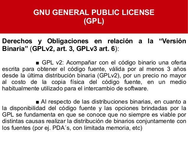 Licencia de opciones binarias