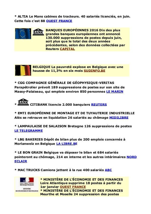 Site de vente liquidation judiciaire belgique - Site de vente en belgique ...