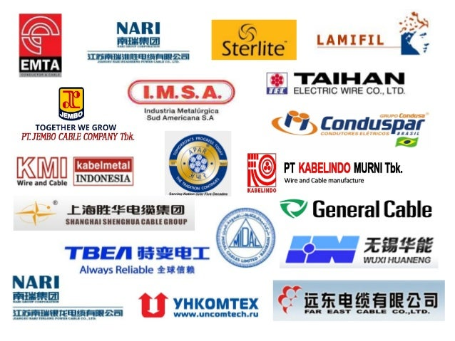 Licensed ACCC conductor manufacturers