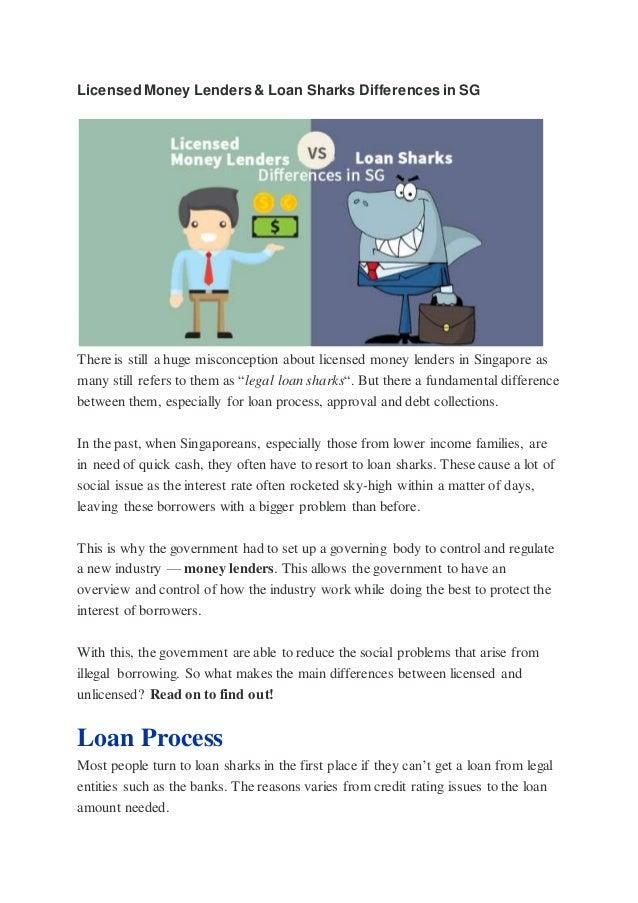Cash loans everett wa photo 9