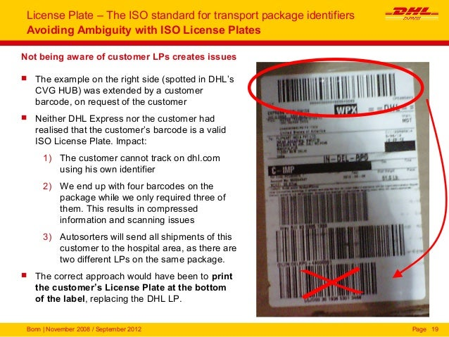 how to get a dhl account number