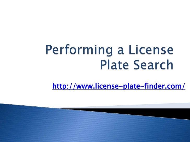 http://www.license-plate-finder.com/