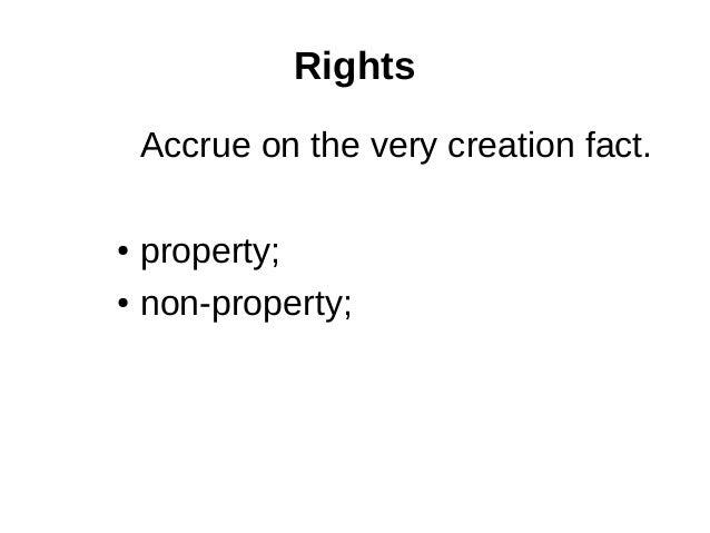 Overview of basic open-source licenses Slide 2