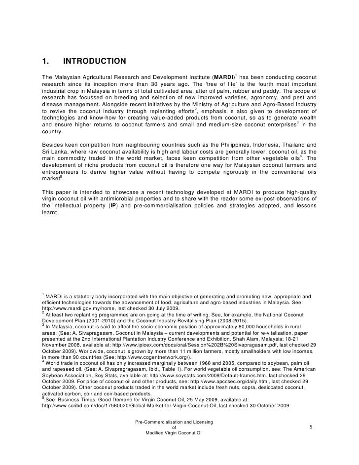 how to write conclusion for research paper notes