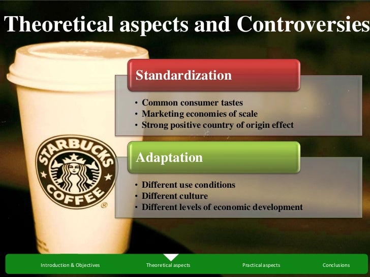 case study starbucks selling coffee in the land of tea To stop the coffee apocalypse, starbucks buys  are tempting some to forsake the bean and sell their land  growing coffee to tea in the face of a.