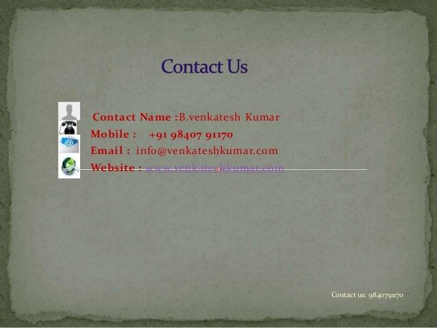 Lic India Recruitment 2016 Apply Online Lic Application Form