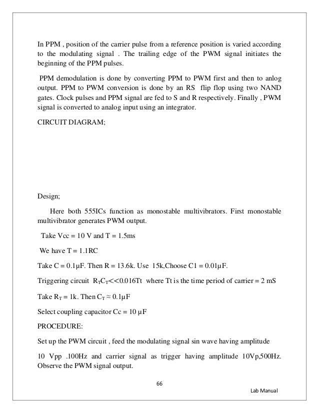 eeg lab manual citation livingfoodslindaloocom oukas info rh oukas info how to cite a lab manual how to reference a lab manual apa