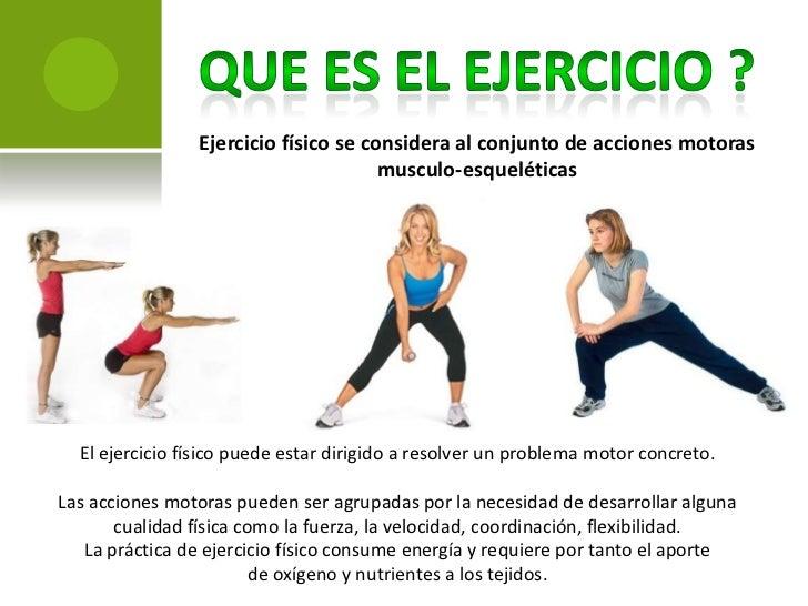 Que ejercicios físicos a la osteocondrosis de pecho