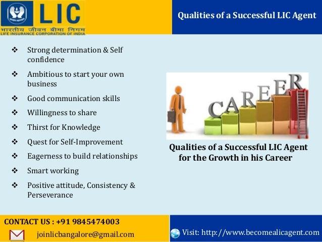 Want to become a lic agent bangalore call91 9845474003 8 colourmoves